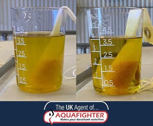 aquafighter